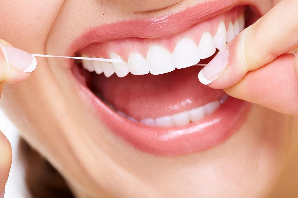 Igiene Orale torino